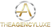 The Agency Luxe