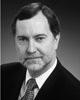 Dr. Thomas Evans