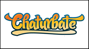 chaturbate free adult chat rooms