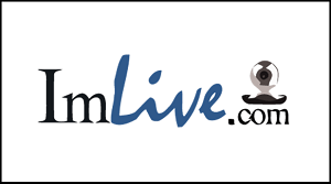 imlive.com chat