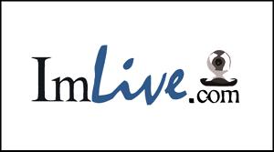 imlive.com free live cams