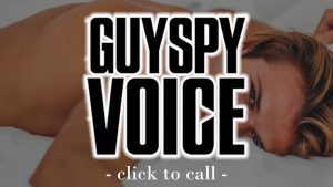 Guy Spy Voice Gay Chat Line