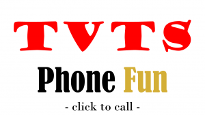 tvts phone sex