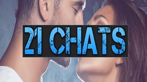 21 chats