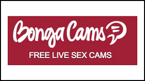 bongacams free live video
