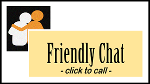 friendly chatline