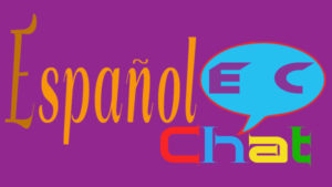 chat espanol latin chatline