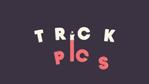 trick pics sexting website