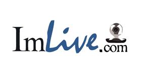 imlive.com chat