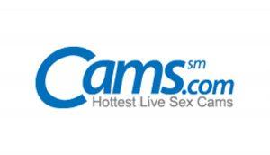 cams.com chatroom