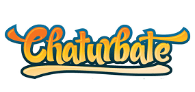 chaturbate webcams