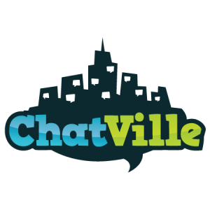 chatville video chat