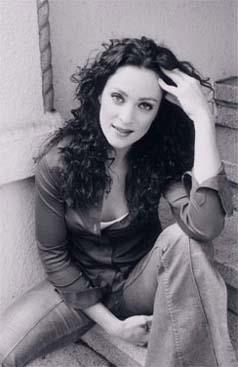 Jessica Corbin