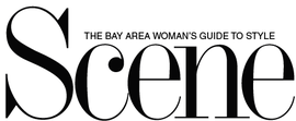 San Jose Mercury News/Bay Area News Group