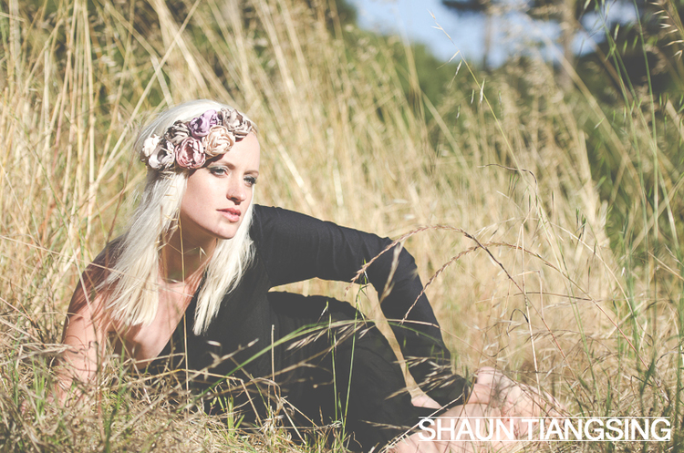 Shelby Rothwell
