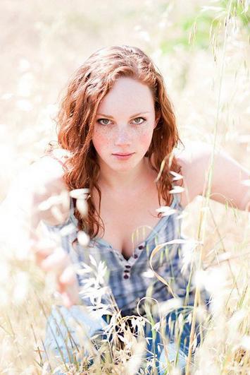 Rebecca Case