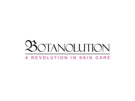 Botanolution