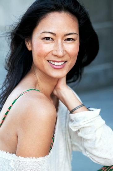 Joyce Hu
