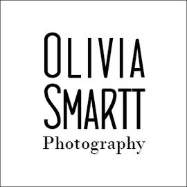 Olivia Smartt Photography