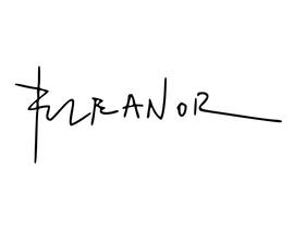 Eleanor Creative