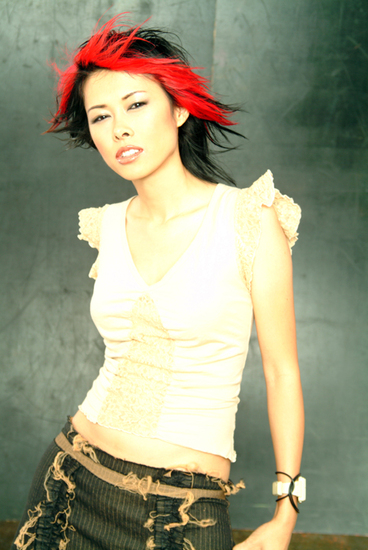 Tyemi Lee