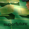 Superfuture1