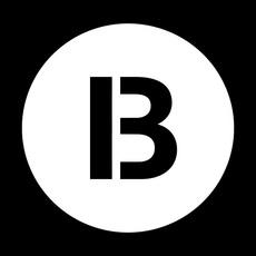 Bigass_thebunker_avatar