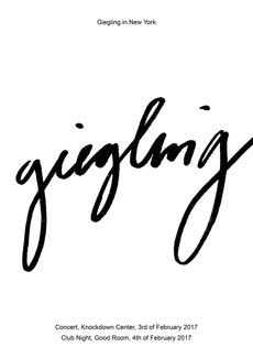 201602-giegling-original