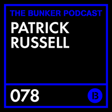The_bunker_podcast-078