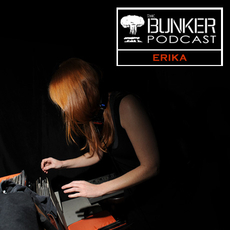 The_bunker_podcast-077