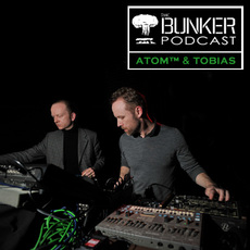 The_bunker_podcast-076