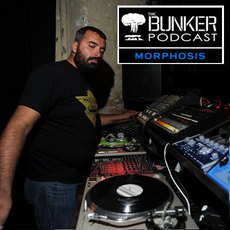 The_bunker_podcast-075