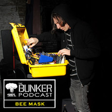 The_bunker_podcast-074