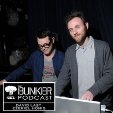 The_bunker_podcast-073