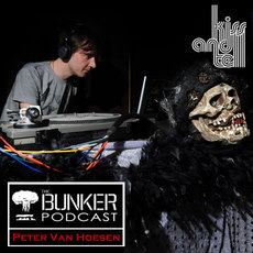 The_bunker_podcast-071