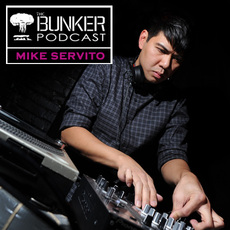 The_bunker_podcast-070