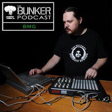 The_bunker_podcast-069