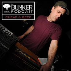 The_bunker_podcast-068