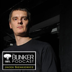 The_bunker_podcast-067