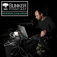 The_bunker_podcast-066