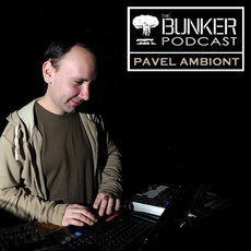 pavel ambiont - the bunker podcast 064, Unsound Festival New York 2010