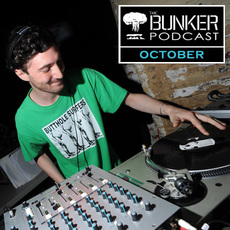 The_bunker_podcast-062