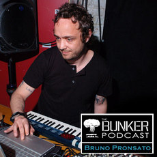 The_bunker_podcast-057