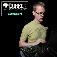The_bunker_podcast-060
