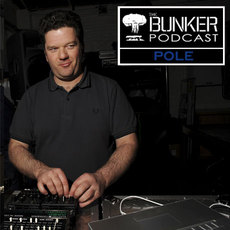 The_bunker_podcast-058