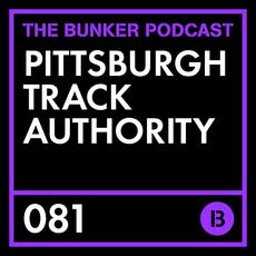 Bnk_podcast-081