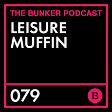 Bunker-podcast-20140122