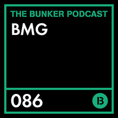 Bnk_podcast-086