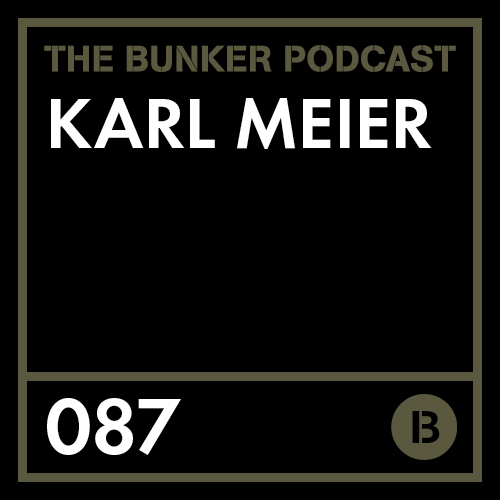 Bnk_podcast-087