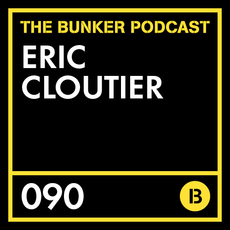 Bnk_podcast-090